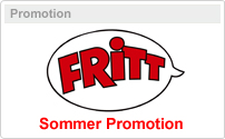tl_files/adletics/images/Logo Kacheln/Logo_Fritt_Sommer_Promotion.jpg