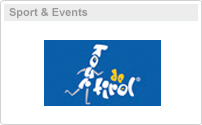tl_files/adletics/images/Logo Kacheln/Logo_Tour_de_Tirol3.jpg