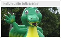 tl_files/adletics/images/Werbemittel Kacheln/Kachel_Individuelle-Inflatables.jpg