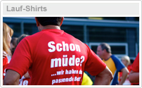 tl_files/adletics/images/Werbemittel Kacheln/Kachel_T-Shirt.jpg